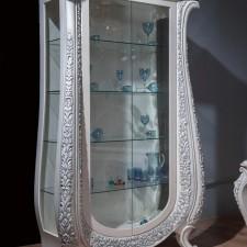 wlt26-barok-vitrina-salonioy-ariadni-p26-t3270